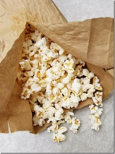 diy microwave popcorn bags 7 (441x588)