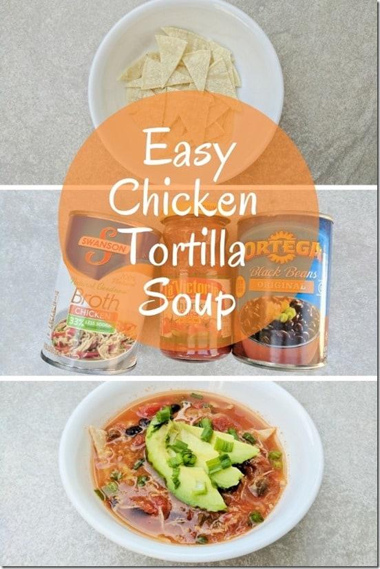 easy chicken tortilla soup (533x800)