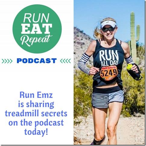 health podcast run emz interview (800x800)
