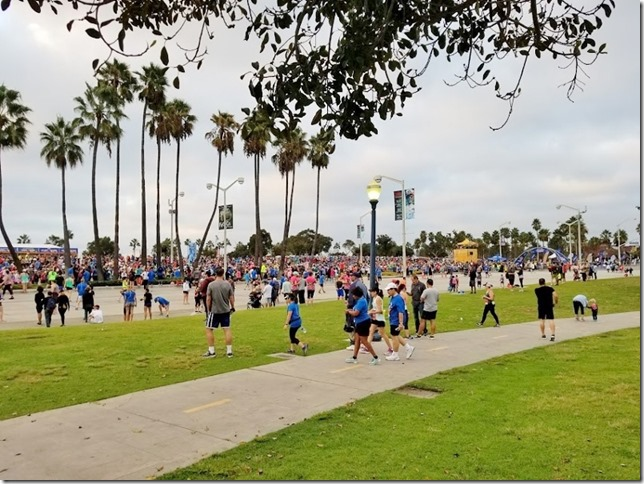 long beach half marathon results run blog 4 (800x600)