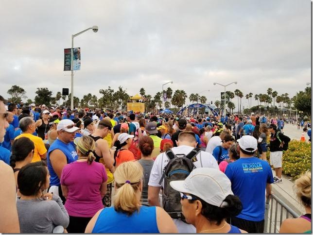 long beach half marathon results run blog 5 (784x588)