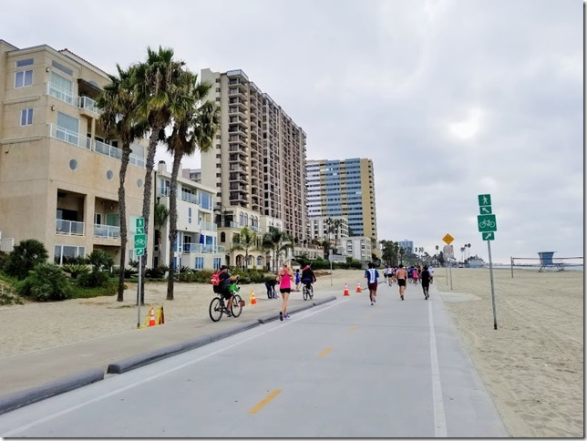 long beach half marathon results run blog 6 (784x588)