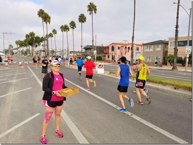 long beach half marathon results run blog 7 (784x588)