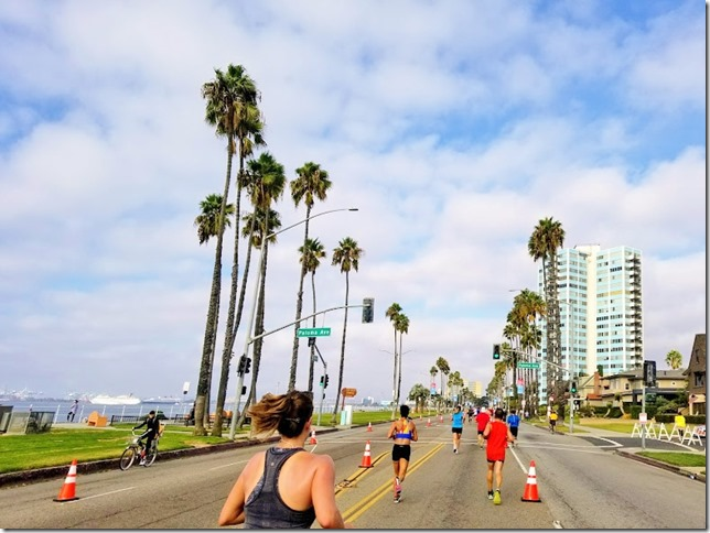 long beach half marathon results run blog 9 (784x588)