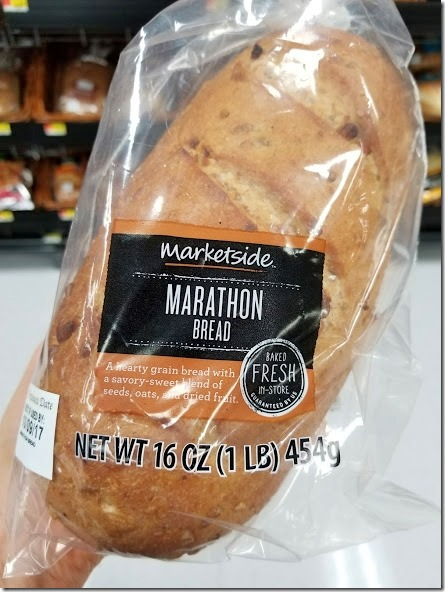 marathon bread (441x588)