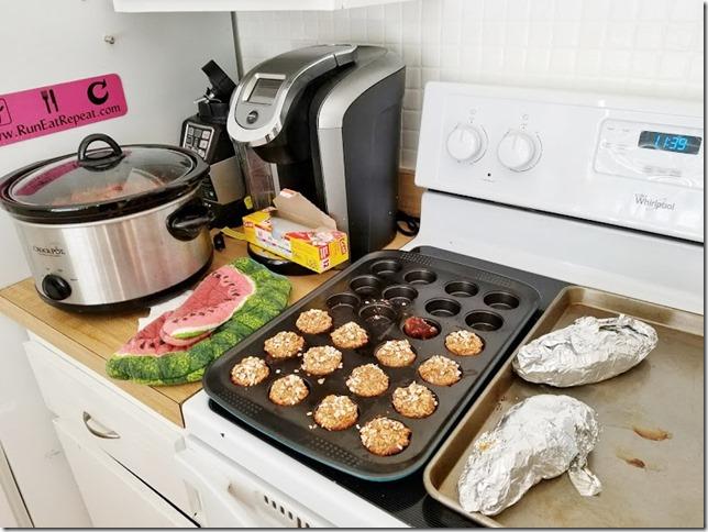 meal prep machine 5 (784x588)