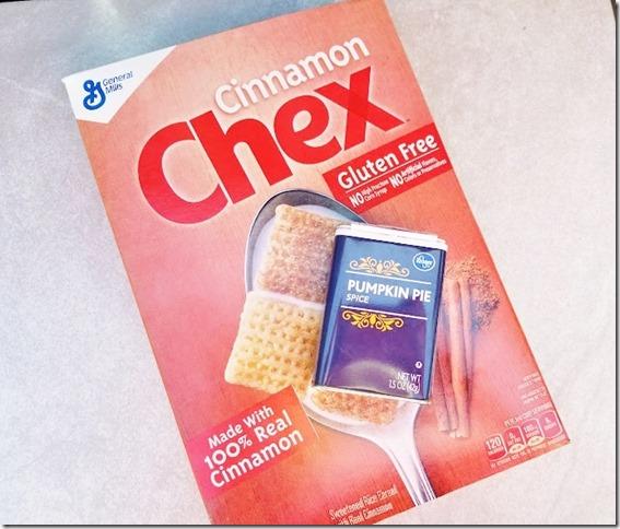 pumpkin spice chex mix 3 (784x588)