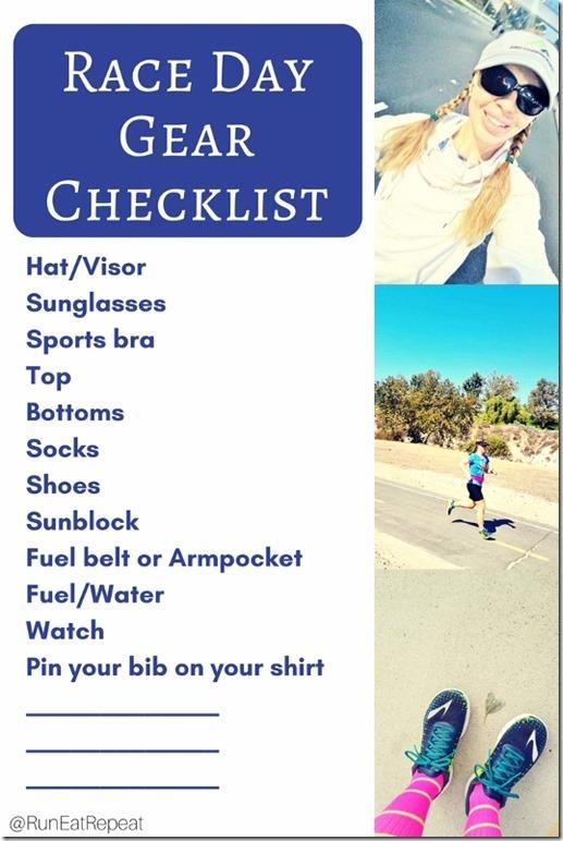 race day gear checklist (534x800)