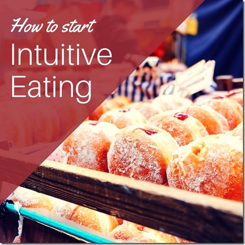 start intuitive eating (800x800)