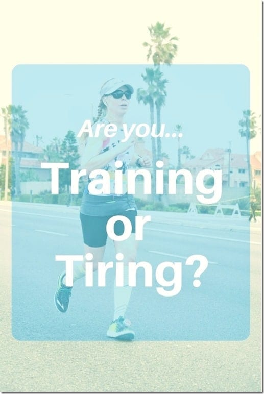 training or tiring your body (534x800)