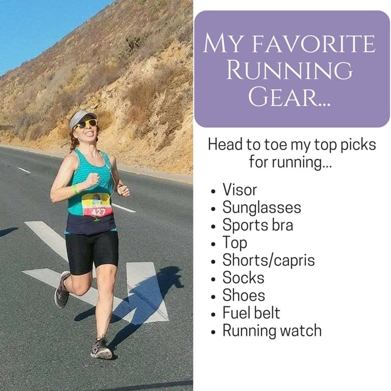 f2b05df95bea The BEST Black Friday and Cyber Monday sales for Runners and Eaters ...