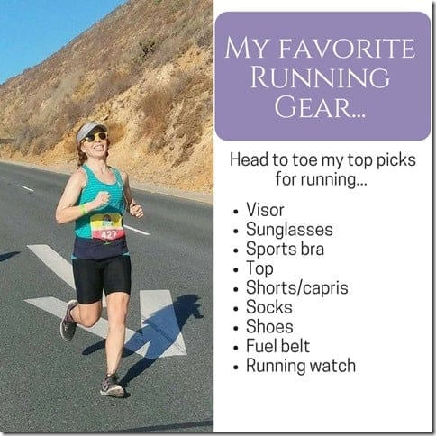 My favorite running gear (800x800)