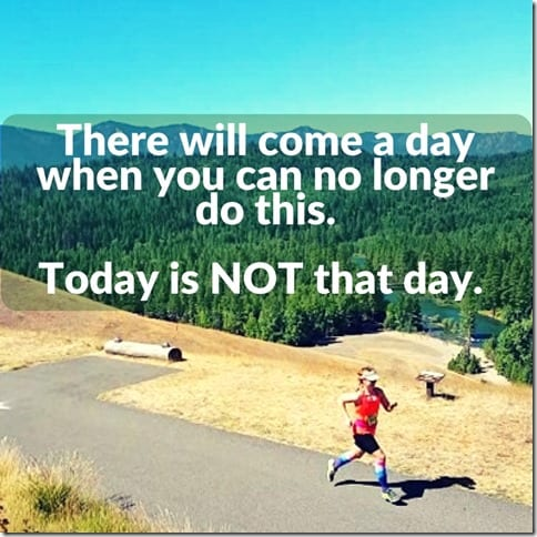 There will come a day when you can no longer do this.Today is NOT that day. (800x800)