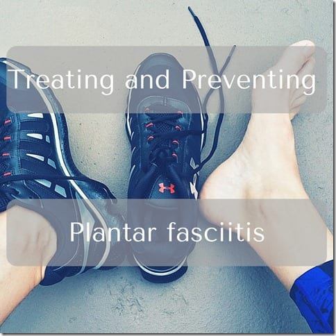Treating and Preventing Plantar fasciitis (800x800)