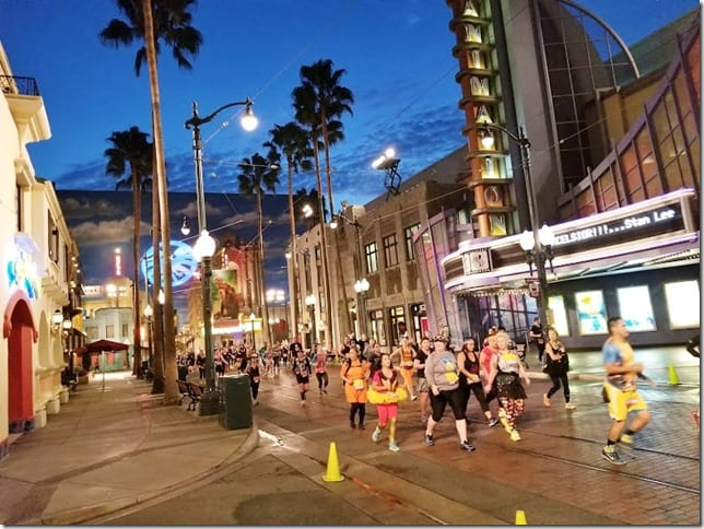 disneyland half marathon results recap run blog 10 (784x588)