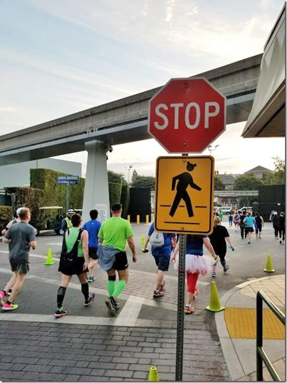 disneyland half marathon results recap run blog 4 (441x588)