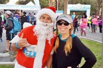 5 Reasons to Dress Up for Your Holiday Race…