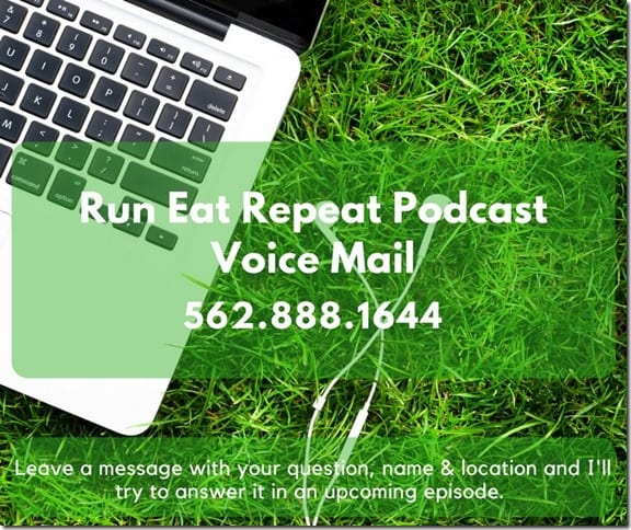 run eat repeat podcast voicemail (800x671)