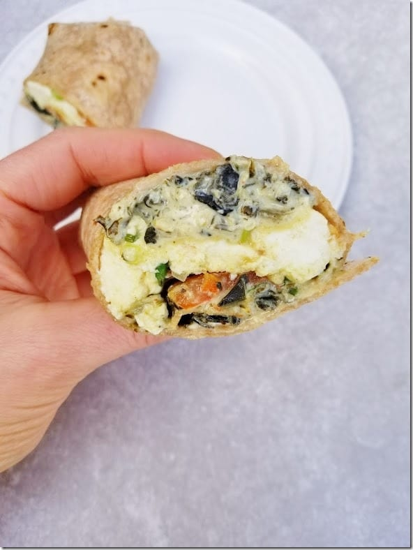 Starbucks Egg White and Feta Wraps RECIPE 3 (784x588)
