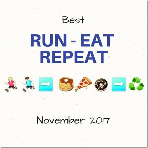 best running recipe blog posts nov 17 (800x800)