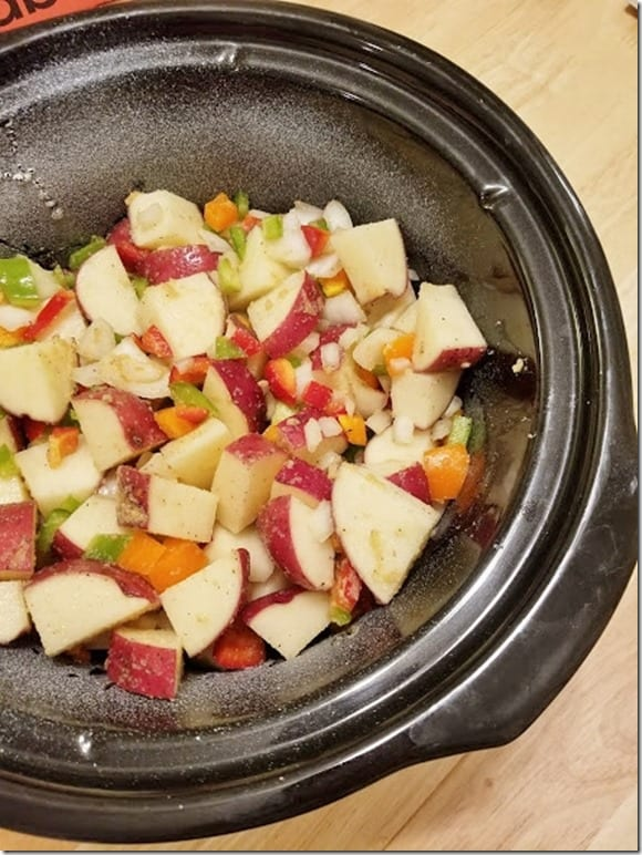 breakfast potatoes slow cooker recipe 14 (441x588)