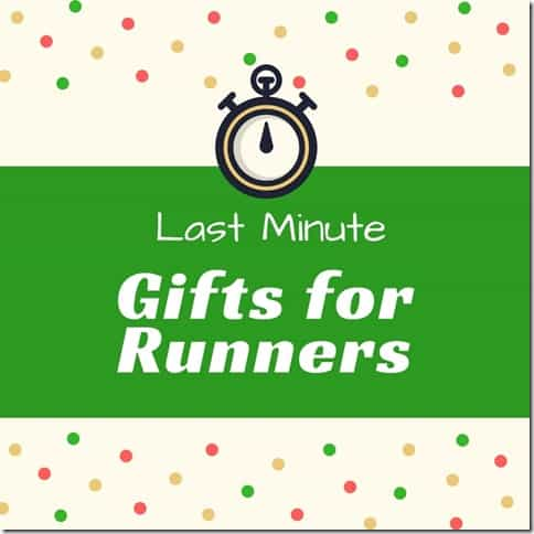last minute gifts for runners (800x800)