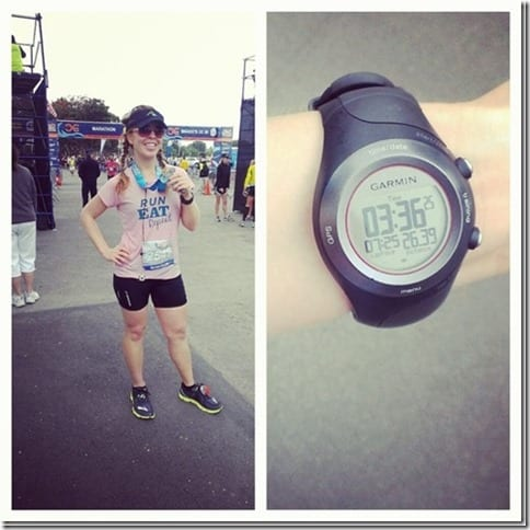 oc marathon orange county half marathon and full