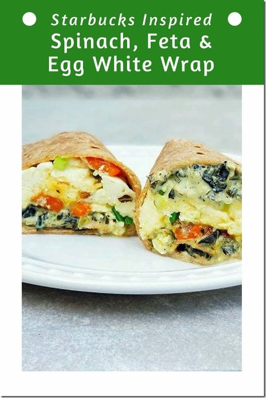 spinach feta and egg white wrap recipe (534x800)