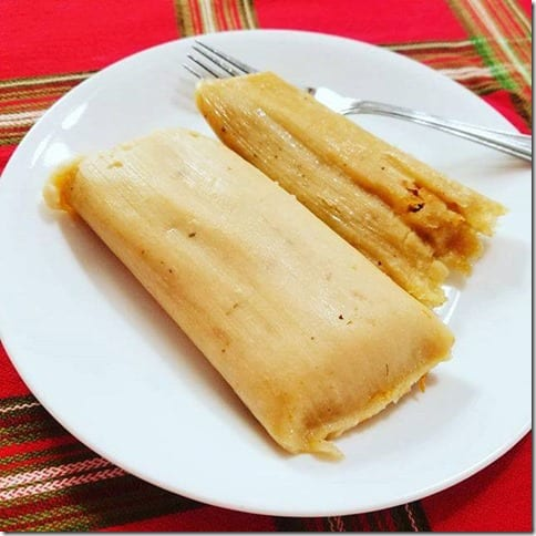 tamales for Mexican Christmas (640x640)