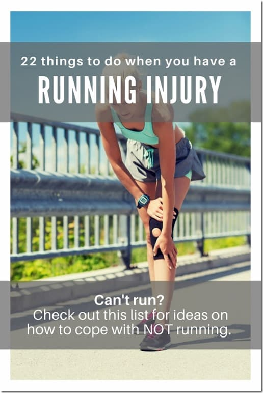 22 things to do when you have a running injury (533x800)