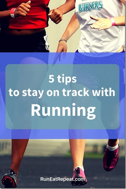 5 tips to stick with your running plan (533x800)