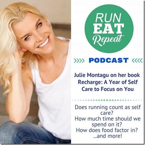 Julie Montagu self care podcast interview (800x800)