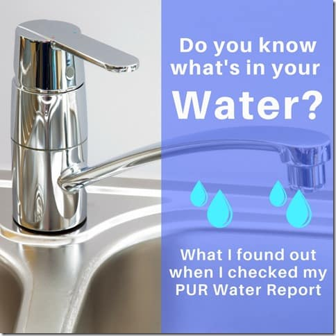 Pur Water Report faucet filter review (800x800)