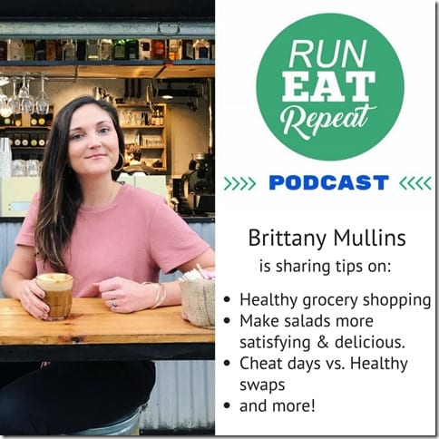 RER Podcast with Brittany Mullins (800x800)
