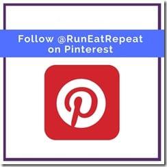 Run Eat Repeat Pinterest (800x800)