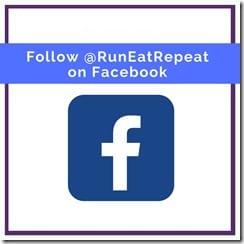 Run Eat Repeat facebook (2) (800x800)