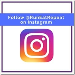Run Eat Repeat instagram (1) (800x800)