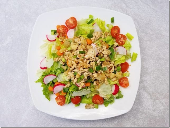 easy meal prep 5 days ground turkey 19 (784x588)