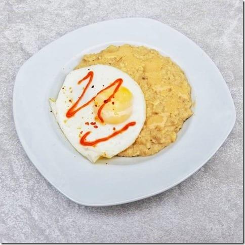 eat on oatmeal (800x800)