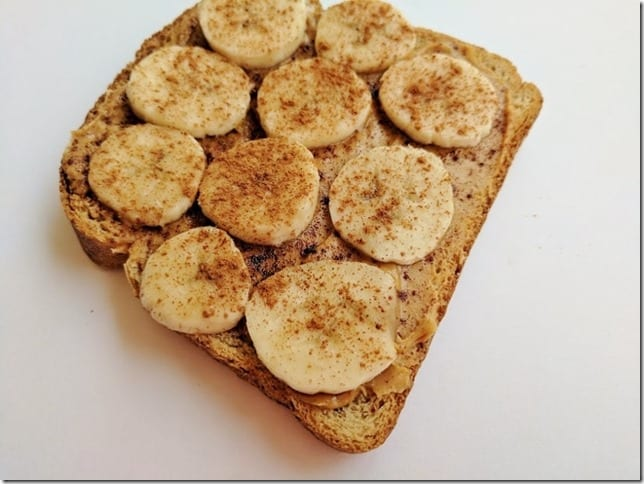 pb and banana toast (800x600)
