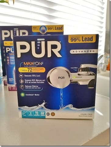 pur water filter your water report 5 (441x588)