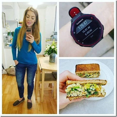 run and meal plan for january blog 1 (640x640)