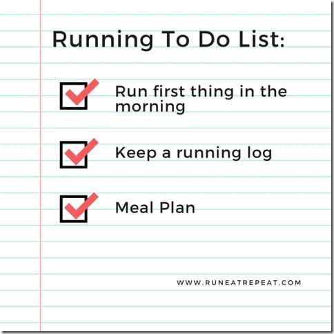 running to do list (800x800)