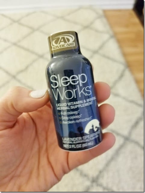 sleep works to help relax and sleep (478x637)
