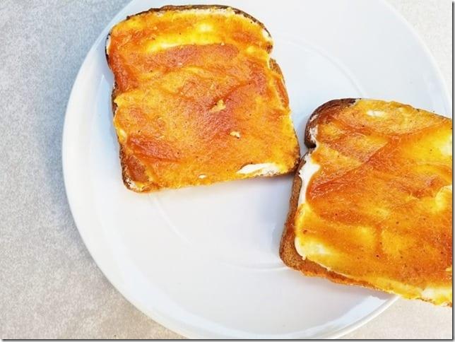 trader joes pumpkin butter (800x600)