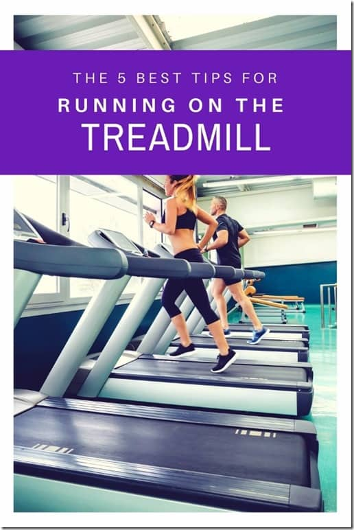 treadmill running tips (533x800)