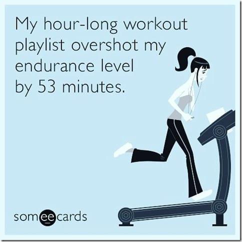 treadmill tips funn (504x504)
