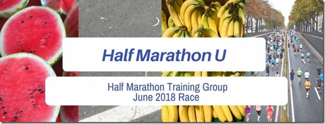 Half Marathon U Fb group June 2018 (800x304) (2)