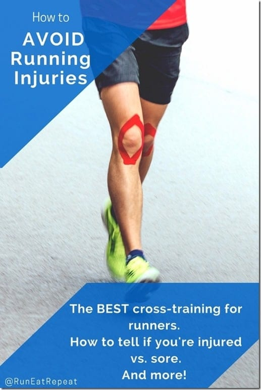 best cross training for runners (534x800)