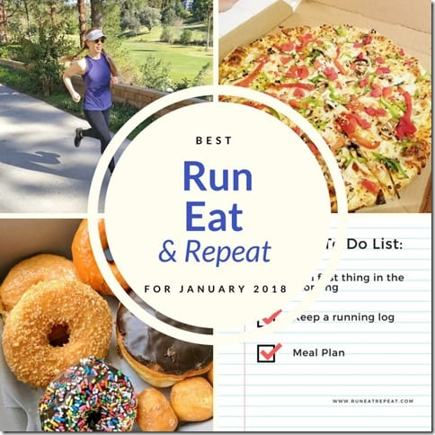 best run eat blog from january (800x800)